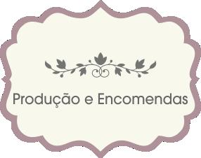 ImgContato4